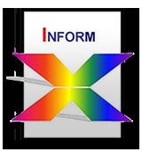 Informx